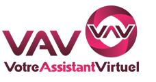 votre assistant virtuel